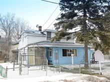 Maison à vendre à Laval-Ouest (Laval), Laval, 1891, 30e Rue, 16077192 - Centris