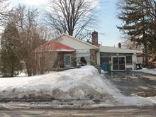 Terrain à vendre à Sainte-Catherine, Montérégie, 100, Rue des Rapides, 22888270 - Centris