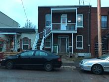 Duplex for sale in Mercier/Hochelaga-Maisonneuve (Montréal), Montréal (Island), 2373 - 2375, Rue  Monsabré, 27989322 - Centris