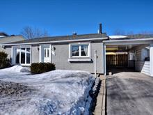 Maison à vendre à Fabreville (Laval), Laval, 455, Rue  Hochelaga, 15079808 - Centris
