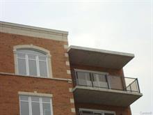 Condo / Appartement à louer à Saint-Laurent (Montréal), Montréal (Île), 6750, boulevard  Henri-Bourassa Ouest, app. 604, 14928119 - Centris