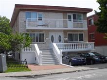 4plex for sale in Montréal-Nord (Montréal), Montréal (Island), 11205 - 11211, Avenue  Jean-Meunier, 16294474 - Centris