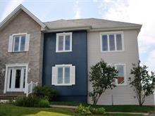 Triplex for sale in Notre-Dame-des-Prairies, Lanaudière, 170 - 170B, Avenue des Cormiers, 21841768 - Centris