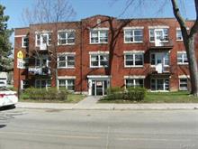 Condo / Appartement à louer à Côte-des-Neiges/Notre-Dame-de-Grâce (Montréal), Montréal (Île), 6366A, Avenue de Chester, app. 7, 16601674 - Centris