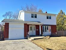 House for sale in Dollard-Des Ormeaux, Montréal (Island), 454, Rue  Runnymede, 20975347 - Centris