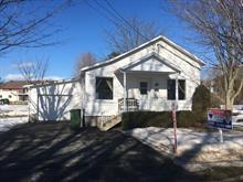 Maison à vendre à Plessisville - Ville, Centre-du-Québec, 1636, Avenue  Fournier, 28229691 - Centris