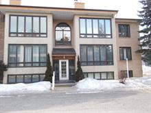 Condo à vendre à Auteuil (Laval), Laval, 6665, boulevard des Laurentides, app. 1, 24168915 - Centris