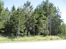 Lot for sale in Sainte-Luce, Bas-Saint-Laurent, Route  132 Est, 15697524 - Centris