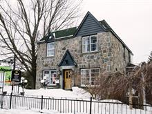 House for sale in Sainte-Agathe-des-Monts, Laurentides, 10 - 12, Chemin du Tour-du-Lac, 27162088 - Centris