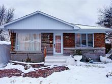 House for sale in Laval-des-Rapides (Laval), Laval, 104, Avenue de l'Étoile, 28269587 - Centris