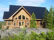 Maison à vendre à Shawinigan, Mauricie, 655, Chemin  Richard, 24970326 - Centris