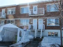 Duplex for sale in Villeray/Saint-Michel/Parc-Extension (Montréal), Montréal (Island), 9230 - 9232, 12e Avenue, 23827110 - Centris