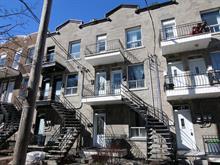 Condo à vendre à Mercier/Hochelaga-Maisonneuve (Montréal), Montréal (Île), 4453, Rue  La Fontaine, 20409965 - Centris