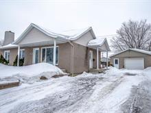 House for sale in Beauport (Québec), Capitale-Nationale, 139, Rue  Saint-Exupéry, 25203528 - Centris