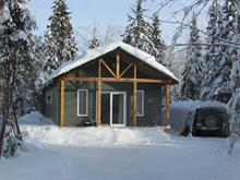 House for sale in Saint-Charles-de-Bourget, Saguenay/Lac-Saint-Jean, 5, Chemin du Boisé, 11790849 - Centris