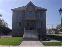 Condo / Appartement à louer à Fabreville (Laval), Laval, 6100, Rue  Andrée-Maillet, 10748398 - Centris
