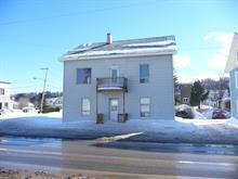 Duplex à vendre à Chicoutimi (Saguenay), Saguenay/Lac-Saint-Jean, 1074 - 1076, boulevard du Saguenay Est, 17727019 - Centris
