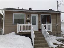House for sale in Trois-Rivières, Mauricie, 1280, 15e Rue, 16423876 - Centris
