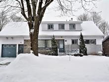 House for sale in Châteauguay, Montérégie, 103, Rue  McComber, 23820276 - Centris