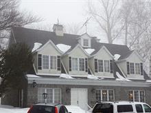 Maison à vendre à Sainte-Anne-des-Lacs, Laurentides, 5, Chemin des Collines, 27246308 - Centris