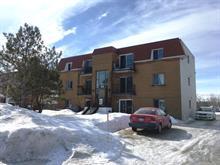 Immeuble à revenus à vendre à Trois-Rivières, Mauricie, 95, Rue des Jonquilles, 23193642 - Centris