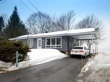 Maison à vendre à Contrecoeur, Montérégie, 9172, Route  Marie-Victorin, 15545928 - Centris