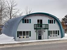 House for sale in Saint-Gilles, Chaudière-Appalaches, 2531, Route  269 Sud, 23373171 - Centris