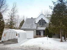 Maison à vendre à Sainte-Marthe-sur-le-Lac, Laurentides, 51, 7e Avenue, 10549081 - Centris