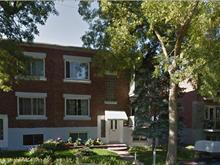 Duplex for sale in Rosemont/La Petite-Patrie (Montréal), Montréal (Island), 6526 - 6528, 20e Avenue, 21558096 - Centris