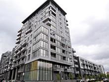 Condo / Appartement à louer à Ville-Marie (Montréal), Montréal (Île), 370, Rue  Saint-André, app. 409, 25717973 - Centris