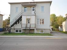 Condo / Apartment for rent in Chicoutimi (Saguenay), Saguenay/Lac-Saint-Jean, 2030B, Rue  Roussel, 12940010 - Centris
