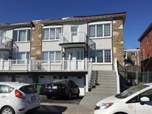 Duplex à vendre à LaSalle (Montréal), Montréal (Île), 804 - 806, Rue  Jetté, 23449673 - Centris