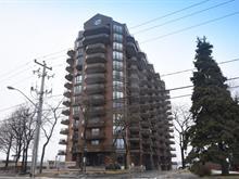 Condo for sale in Duvernay (Laval), Laval, 2100, boulevard  Lévesque Est, apt. 6A, 10405013 - Centris