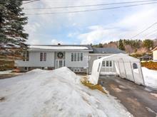 Maison à vendre à Papineauville, Outaouais, 107, Rue  Émery-Bélisle, 25337050 - Centris