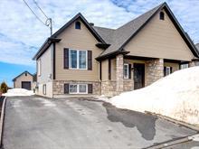 House for sale in Sainte-Marie, Chaudière-Appalaches, 505, Rue  Blais, 13988916 - Centris