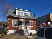 Duplex à vendre à Montréal-Nord (Montréal), Montréal (Île), 10879 - 10881, Avenue de Rome, 17018378 - Centris