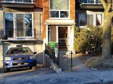 4plex for sale in Rosemont/La Petite-Patrie (Montréal), Montréal (Island), 6885, 35e Avenue, 27170323 - Centris