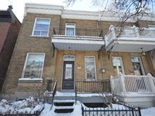 Maison à vendre à Le Plateau-Mont-Royal (Montréal), Montréal (Île), 5304, Rue  Cartier, 18569699 - Centris