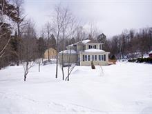 House for sale in Gore, Laurentides, 1, Chemin du Lac-Chevreuil, 12847888 - Centris