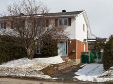 House for sale in Gatineau (Gatineau), Outaouais, 458, Rue  Pierre-Lafontaine, 25862460 - Centris