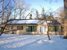 House for sale in Hudson, Montérégie, 562, Rue  Wilderness, 13505402 - Centris