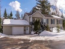 Maison à vendre à Sainte-Anne-des-Lacs, Laurentides, 189, Chemin  Filion, 16675327 - Centris