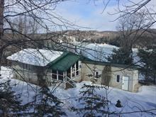 House for sale in Litchfield, Outaouais, 152, Chemin du Lac-Litchfield, 26473263 - Centris