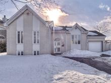 House for sale in Terrebonne (Terrebonne), Lanaudière, 2410, Rue de Lisieux, 19856131 - Centris
