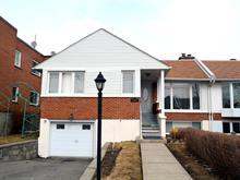 Maison à vendre à Côte-des-Neiges/Notre-Dame-de-Grâce (Montréal), Montréal (Île), 5223, Avenue  Rosedale, 14659956 - Centris