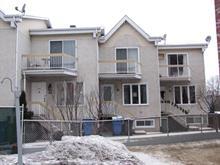 Maison de ville à vendre à Sainte-Catherine, Montérégie, 3747, Rue des Sources, 24255814 - Centris