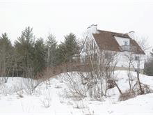 Maison à vendre à Sainte-Sophie, Laurentides, 126A, Rue  Emmanuelle, 27808491 - Centris