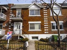 Duplex à vendre à Mercier/Hochelaga-Maisonneuve (Montréal), Montréal (Île), 2545 - 2547, Avenue  Bourbonnière, 23033985 - Centris