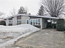 House for sale in Notre-Dame-des-Prairies, Lanaudière, 33, Avenue  Philippe, 11831531 - Centris
