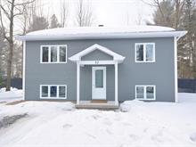 Maison à vendre à Saint-Lin/Laurentides, Lanaudière, 52, Rue  Clara, 12783594 - Centris
